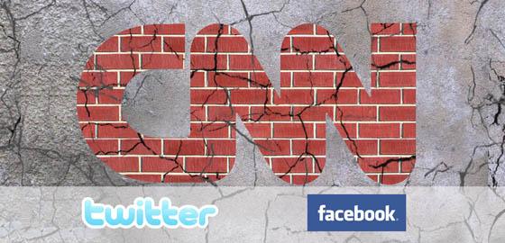 los jovenes y la manipulacion en las redes sociales