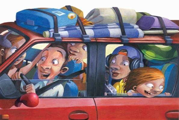 Realidad aumentada automoviles