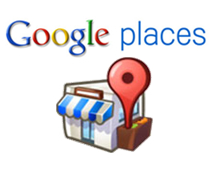 Introduccion a Google Places