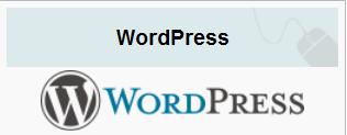 Configurando WordPress