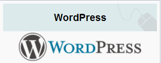 Configurando WordPress