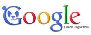 Google Panda Algoritmo