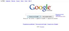 Cambios en el algoritmo de busqueda de Google