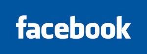 Nuevas herramientas para las páginas de Facbook