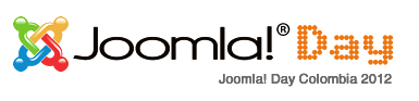 Joomla! Day Colombia 2012
