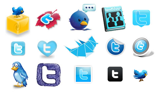 Cómo usar la listas en Twitter