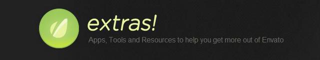 Vídeo, cursos, ebooks, apps, temas wordpress, imágenes