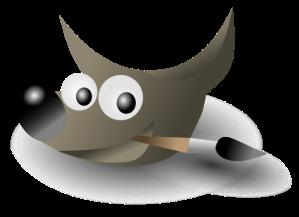 Gimp herramienta para la manipulación de imágenes