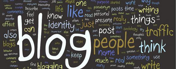 20 blogs para ser líder en su trabajo