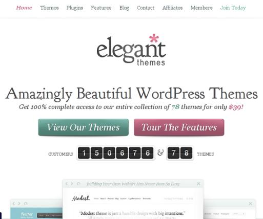 premium-elegant-themes