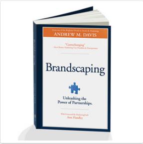 Que es el Brandscaping