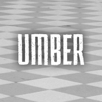 umber-preview