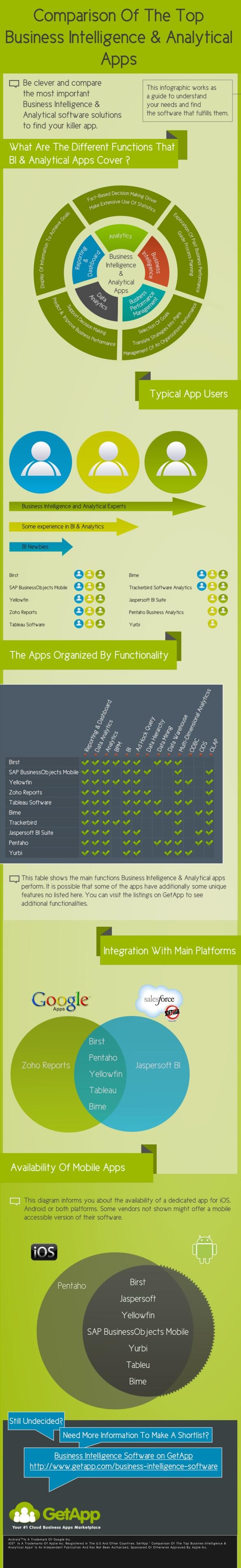 Business-Intelligence_Infographic_v4