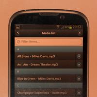 MobileTust+