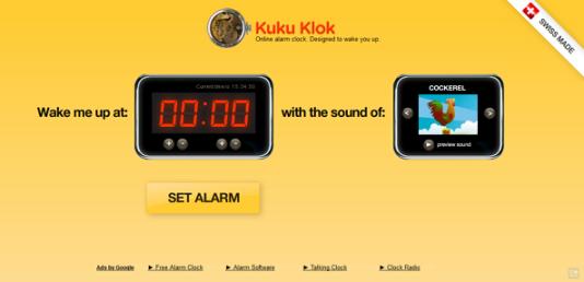 +40 Potentes Herramientas para el Ahorro de Tiempo en el Diseño Web