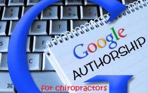Google+ Autoria