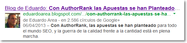 AuthorRank_Authorshirp