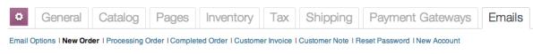 WooCommerce-configuracion-Email