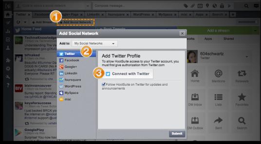 añadir_social_network
