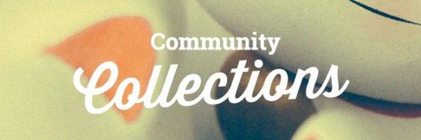 communidad_colecciones_660x220
