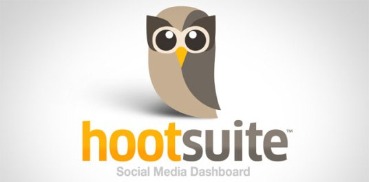 Hootsuite-Guia-Gestion-Social-Media-desde-sencillo-Dashboard