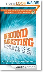 Inboud Marketing1