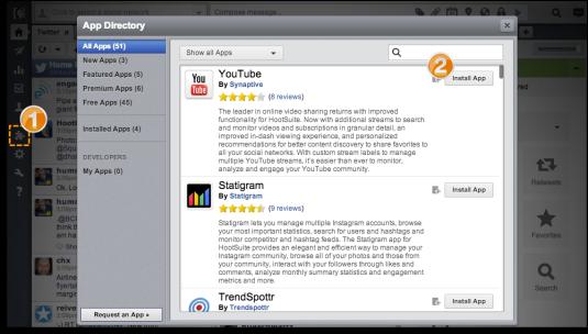 instalar_apps