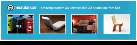 microlancer_3D