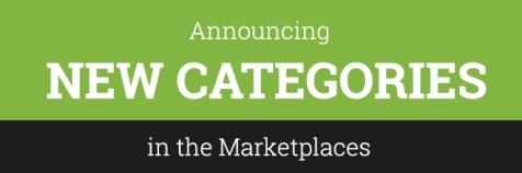 nuevas_categorias_marketplaces_660x220