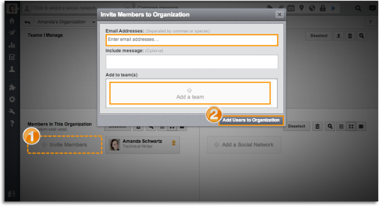 org_invite_members