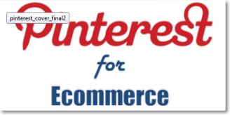 Como usar Pinterest para el E-commerce