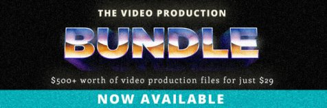 video_bundle_660x220px