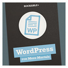 Plugins para WordPress ecommerce