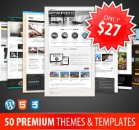 dxthemes-bundle