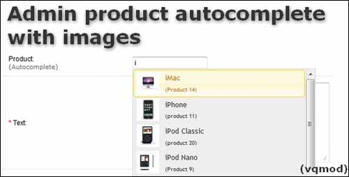 admin-products-autocomplete-con-images-opencart-plugins