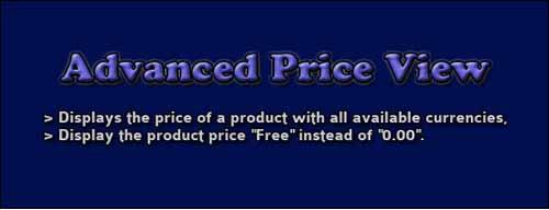 advanced-price-view