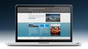 BuddyPress-Business-280x158