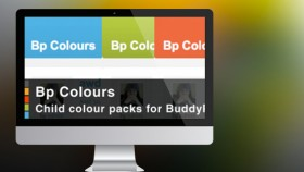 BuddyPress-Color-Pack-280x158
