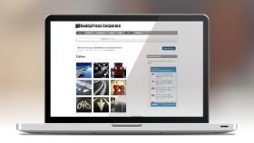 BuddyPress-Corprate-280x158