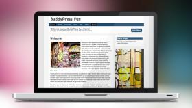 Buddypress_fun-280x158