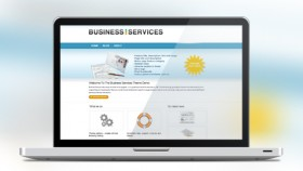 Business-Services-280x158