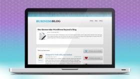 Business_blog-280x158