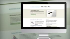 Business_portfolio-280x158