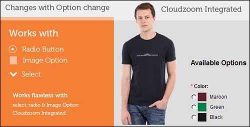 cambios-main-imagen-en-opcion-cambio-vqmod-opencart-plugins