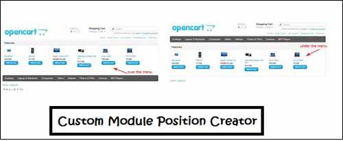 cliente-modulo-posicion-crear