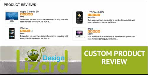 cliente-producto-review