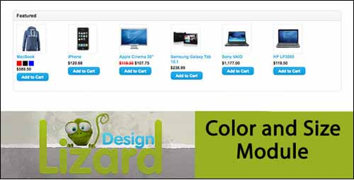color-and-tamano-opencart