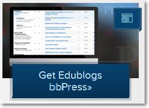 Edublogs-bbPress-280x158