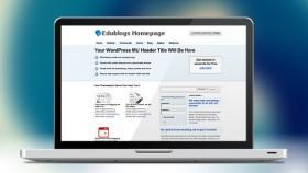 Edublogs-Homepage-280x158