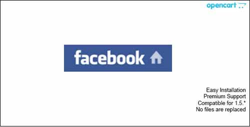 facebook-login-modulo-para-opencart